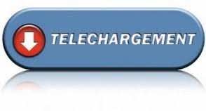 logo telechargement